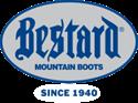 Picture for manufacturer Bestard
