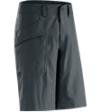 Picture of ARC'TERYX Perimeter Short Men's