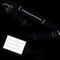 Imagen para la categoría Accesorios