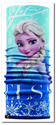 Imagen de Buff® Polar -Frozen- Multifunctional Cloth Child Licensed Elsa/Nav