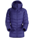 Picture of Arc'teryx Thorium AR Hoody Women's