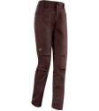 Picture of Arc'teryx Murrin Pant Women's
