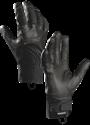 Picture of Arc'teryx Teneo Glove