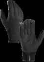 Imagen de Arc'teryx Venta Glove WINDSTOPPER®