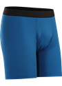 Picture of Arcteryx  Phase SL Boxer Short Men's