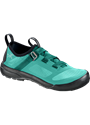 Picture of Arc Teryx ARAKYS APPROACH SHOE WOMEN'S
