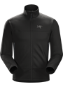 Imagen de ARC'TERYX  ARENITE JACKET MEN'S