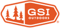 Logo de la marca GSI