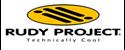 Logo de la marca Rudyproject