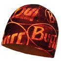 Picture of Buff ® Microfiber & Polar Hat Buff®