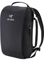 Picture of Arc'teryx  BLADE 6 BACKPACK