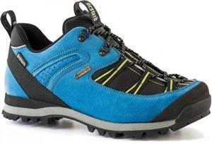 Picture of BESTARD TREK PRO Gore-Tex® Performance Comfort 7303