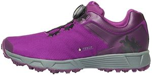 Picture of ICEBUG DTS3 W RB9X GORE-TEX®