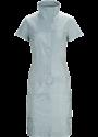 Imagen de Arc'teryx  Blasa Dress Women´