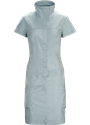 Picture of Arc'teryx  Blasa Dress Women´
