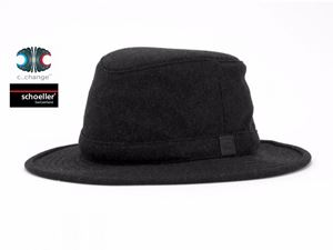 Picture of TTW2 TEC-WOOL HAT
