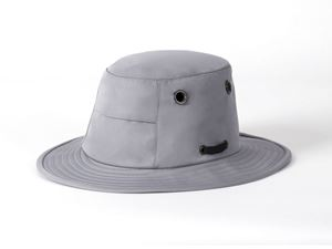 Picture of TILLEY TTCH1 TEC-COOL HAT