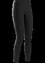 Imagen de Arc'teryx  DELANEY LEGGING WOMEN'S