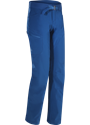 Picture of Arc Teryx SYLVITE PANT WOMEN'S