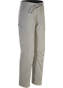 Picture of Arc Teryx PALISADE PANT WOMEN'S