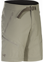 Picture of Arc'teryx PALISADE SHORT MEN'S