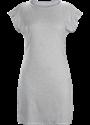 Picture of Arc Teryx SERINDA DRESS WOMEN'S