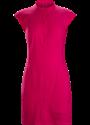 Imagen de Arc'teryx Cala Dress Women´s