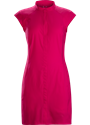 Picture of Arc'teryx Cala Dress Women´s