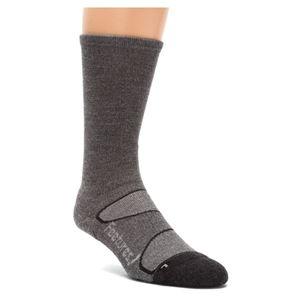 Imagen de Feetures Elite Merino+ Light Cushion Crew Socks