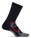 Imagen de FEETURES ELITE  LighT Cushion  Mini Crew Sock