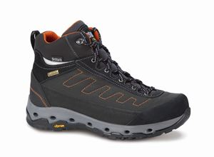 Imagen de Bestard Android Gore-Tex Surround Outsole Vento Grey