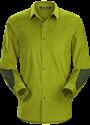 Imagen de Arc'Teryx Merlon LS Shirt Men's