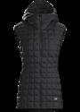 Imagen de Arc'Teryx Narin Vest Women's