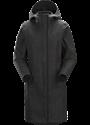 Imagen de Arc'Teryx Embra Coat Women's