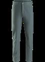 Imagen de Arc'teryx  Creston  Pant (M)