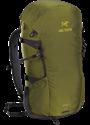 Imagen de Arc'teryx Brize 25 Backpack