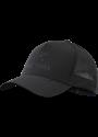 Imagen de Arc'Teryx Logo Trucker Hat